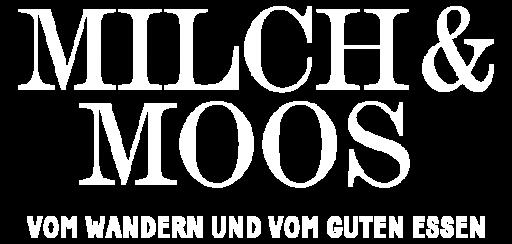 Milch & Moos · Vom Wandern und vom guten Essen · Brandenburg, Berlin Home
